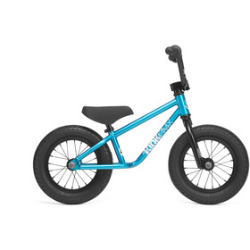 "Kink BMX Coast 12"" Kids gloss atomic blue"